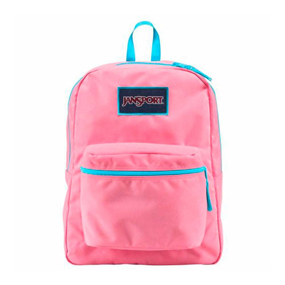 Mochila Jansport Overexposed 0mu