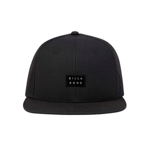 Gorra Billabong Primary