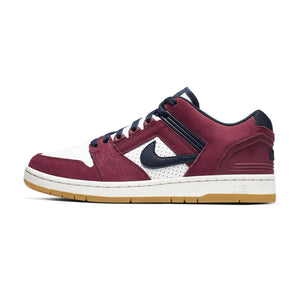 Zapatillas Nike SB Air Force II Low