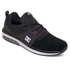 ZAPATILLAS DC HEATHROW IA