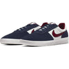 Zapatillas Nike SB Team Classic