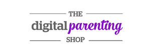 Digital Parenting Shop