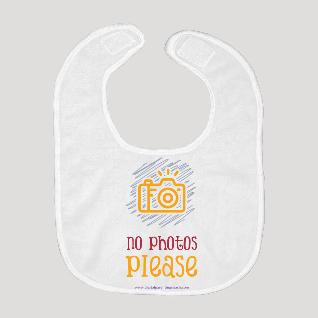 Bib No Photos