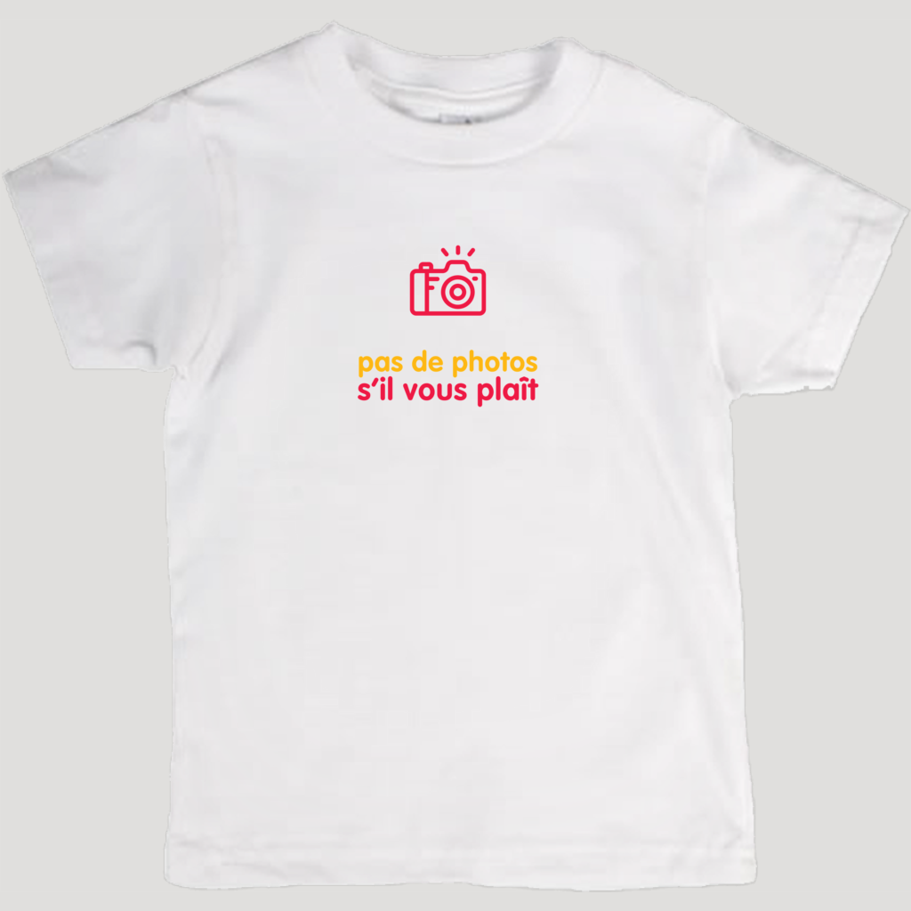 T-Shirts (Youth Sizes)