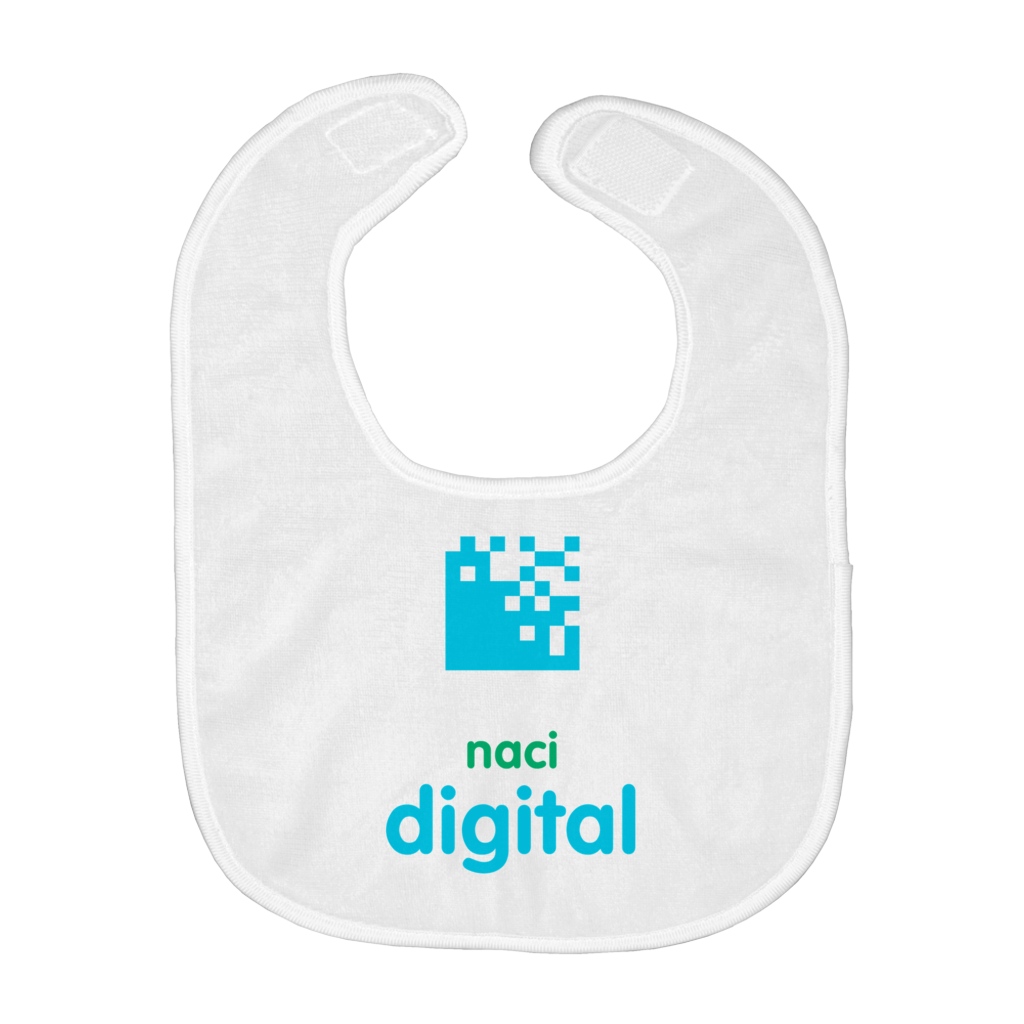 Born Digital Bib (Spanish)