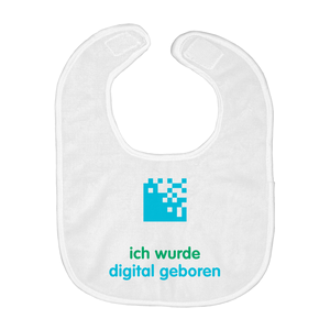 Born Digital Bib  (German)