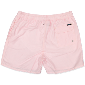Oxford Pink Classic