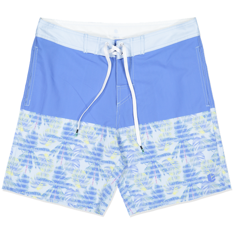 2e8438caf5 Seattle – DCK Boardshorts