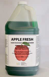 Apple Fresh