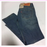 Levi's Boy's 511 Slim Adjustable Waistband Stretch