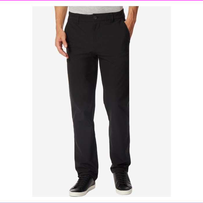 32 Degrees Cool Men's Ultra Stretch Trouser Pants