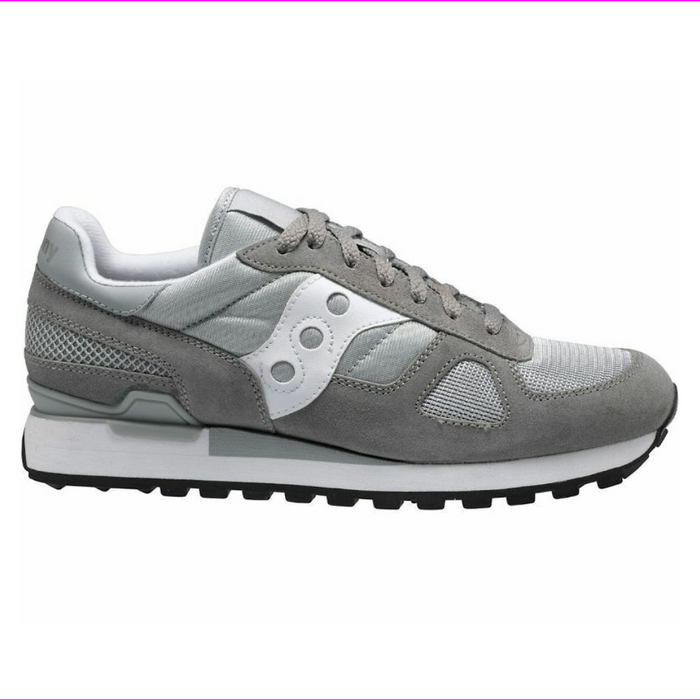 SAUCONY SHADOW ORIGINAL Men's Shoes