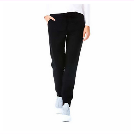 32 Degrees Heat Ladies' Tech Fleece Jogger