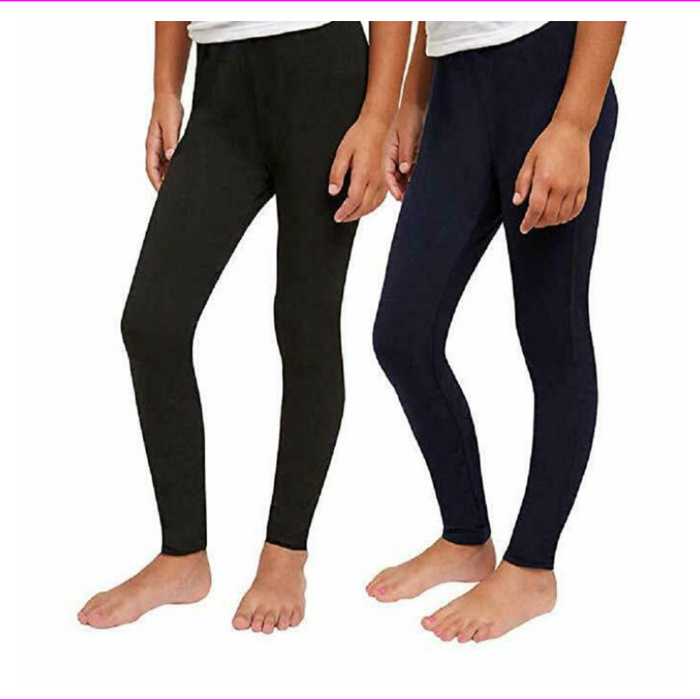Splendid Girl's 2Pack Legging