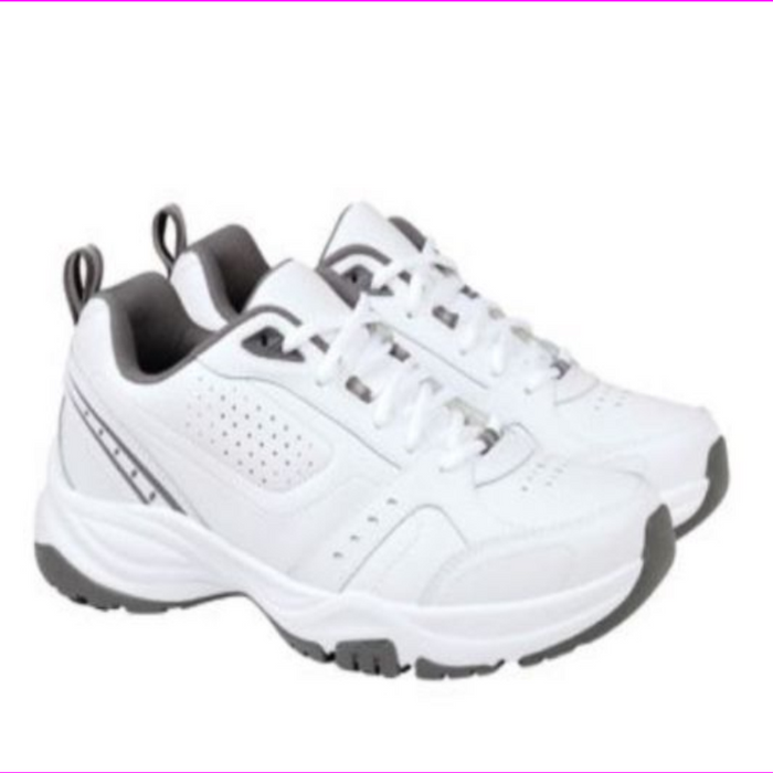 Kirkland Signature Men's Running Athletic Shoes