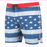 Rip Curl Admiral Boardshorts Men's Swimwear