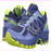 Saucony Women's Excursion TR11 Running-Shoes Athletic