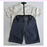 Lucky Brand 2 Pieces Kid's Set