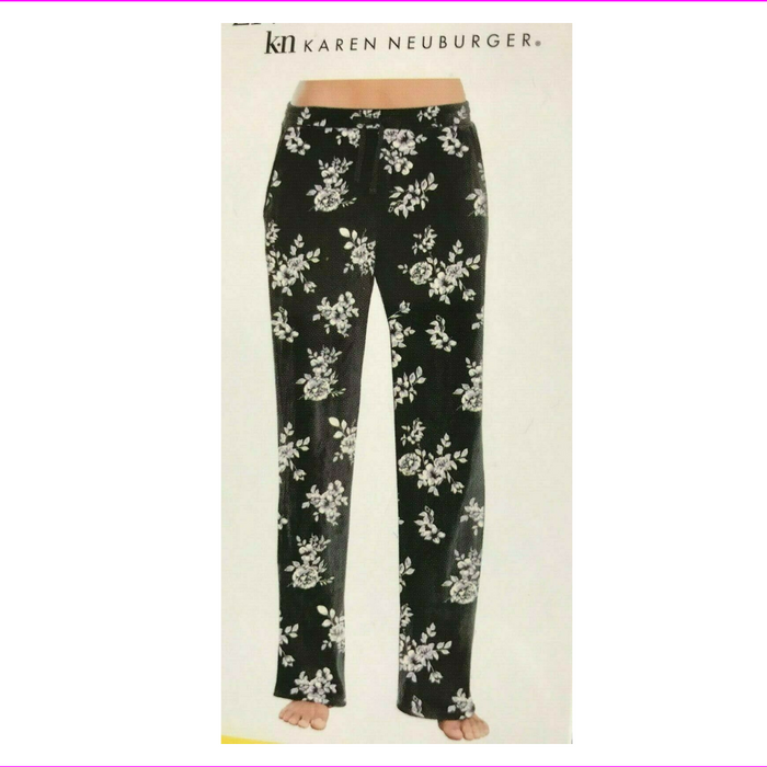 Karen Neuburger - Live Love Lounge Pants