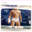 Jockey Classic Men's Briefs Underwear