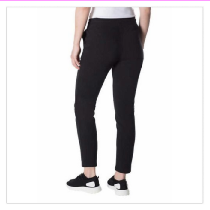 Champion Ladies' French Terry Tapered Leg Jogger Pant