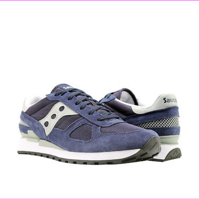 Saucony Shadow Original Men's Running Shoes