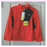 Gerry Boy's Fleece 1/4 Zip Pullover Sweatshirt
