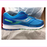 Saucony Guide 10 Women's Running Shoes Lighte blue/Blue