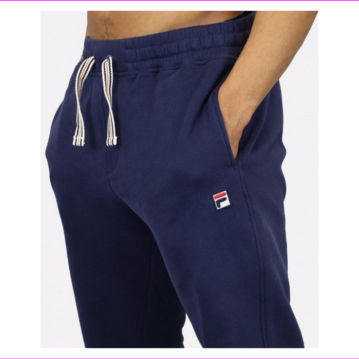 Fila Women's Joanne Fleece Jogger Sweatpants Retro