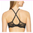 Calvin Klein Women's Perfectly Fit Lightly Lined Full Coverage Bra