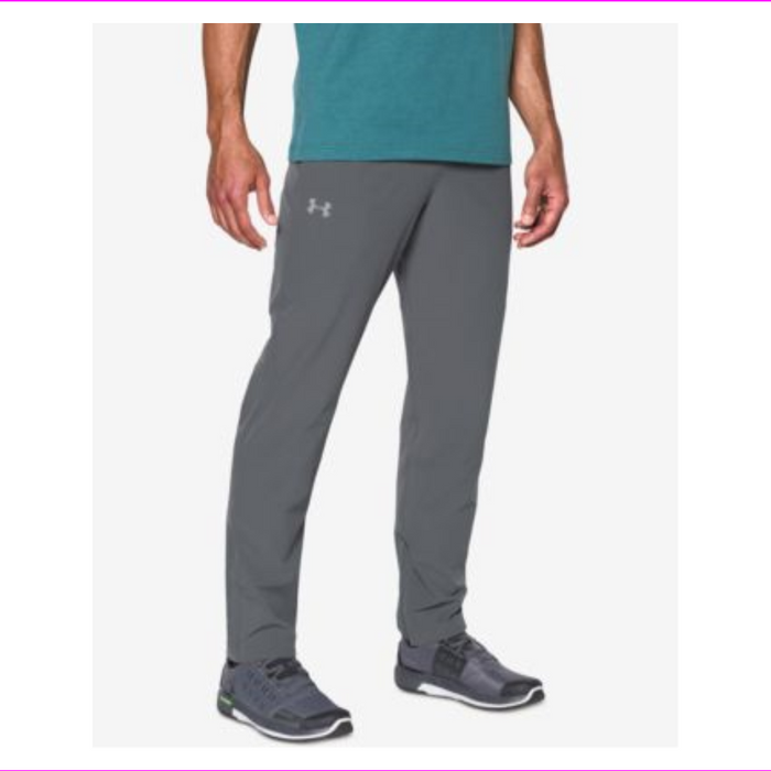 Under Armour Men's Vortex Storm Pants