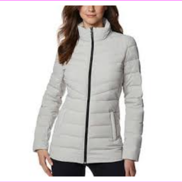 32 Degrees Ladies' 4-Way Stretch Jacket