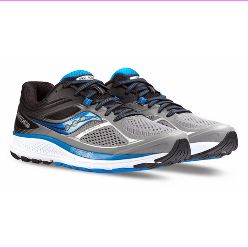 Saucony Guide 10 Men's Running Shoes