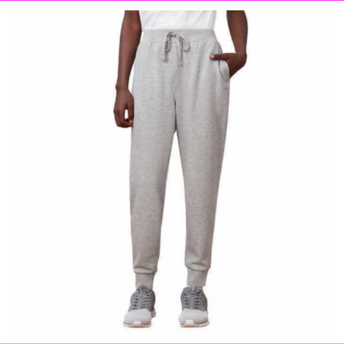 Fila Men's French Terry Jogger Pants