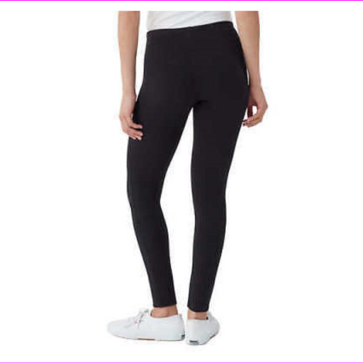 Splendid Ladies' Terry Legging