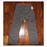 Mens Weatherproof Easy Motion Straight Fit Cargo Pants