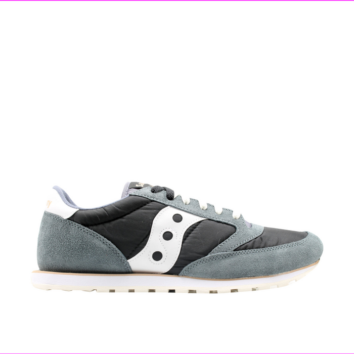 Saucony Jazz Low Pro Men's Running Shoes