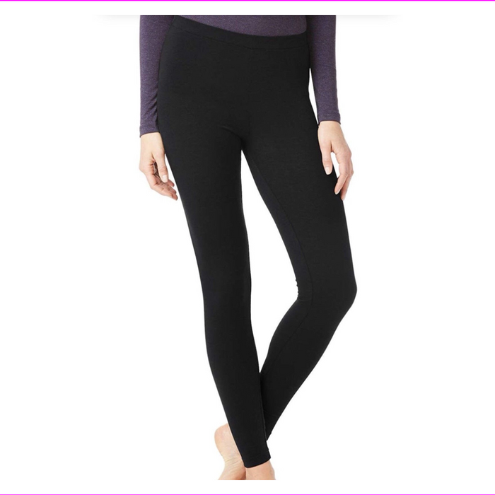 32 Degrees Heat Women's Base Layer Pant Thermal Pant