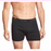 Calvin Klein Men's 3-Pack Classic Boxer Brief