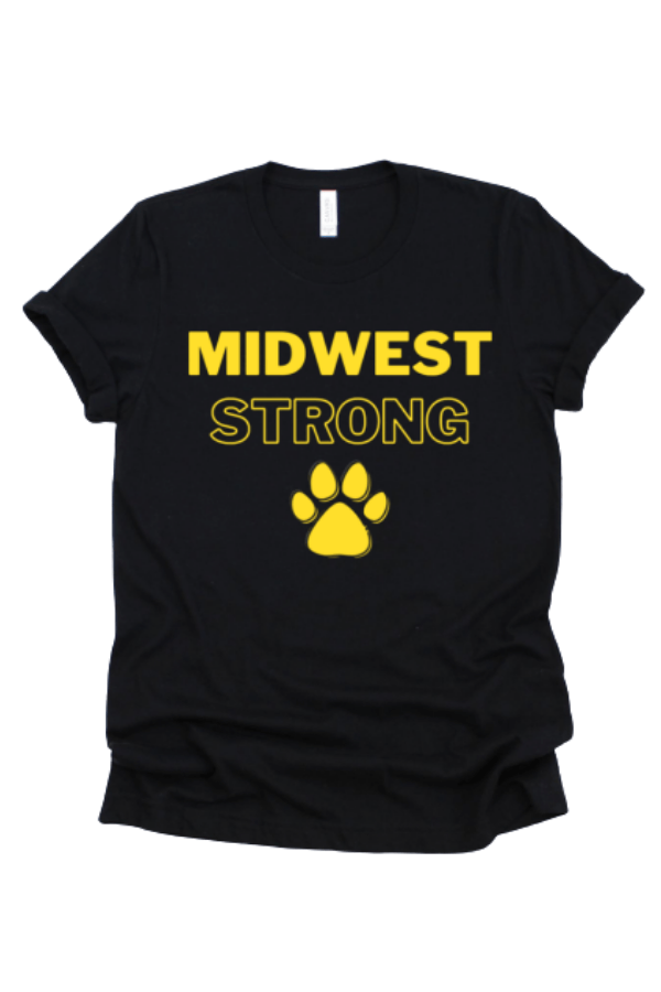 Midwest Strong