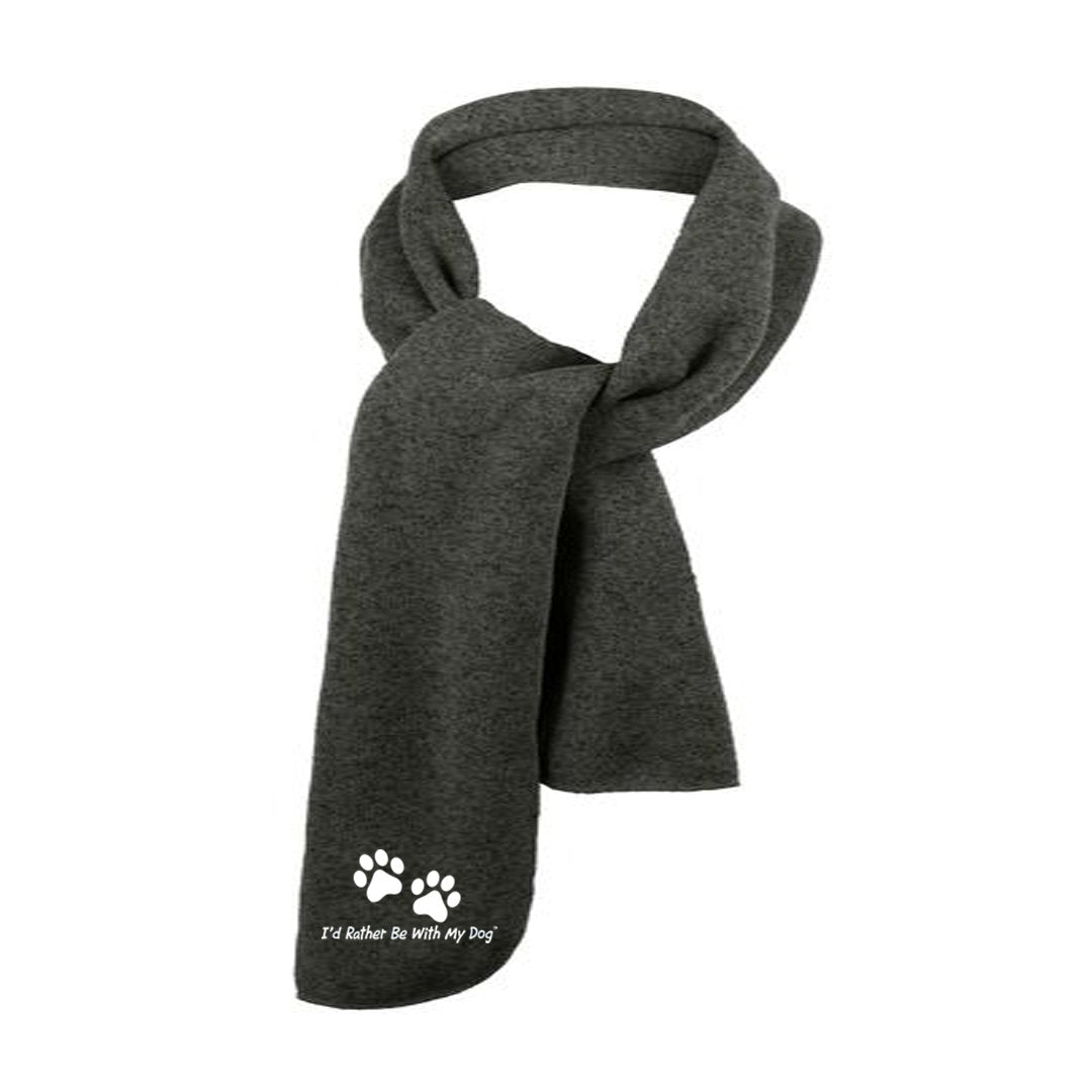 Special Blend Knit Scarf 3 Colors!