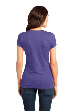 Purple Heather Horse Ladies T