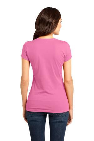 Breast Cancer Ladies T Shirt