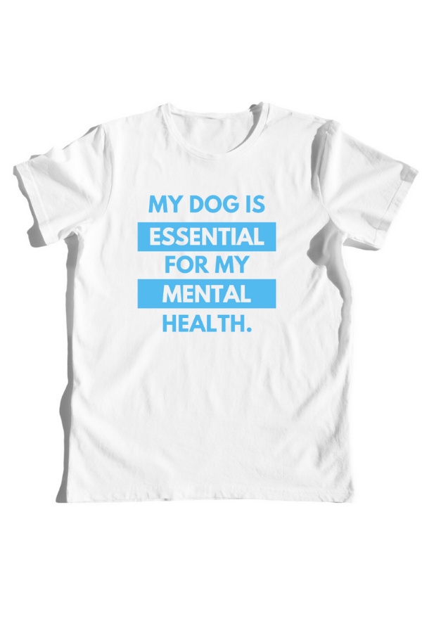 The Mental Tee