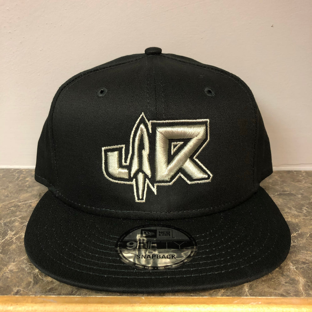JR 9Fifty Solids (SnapBack)