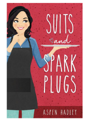 Aspen_Hadley_Suits_and_Spark_Plugs