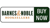 Halstead House Barnes and Noble