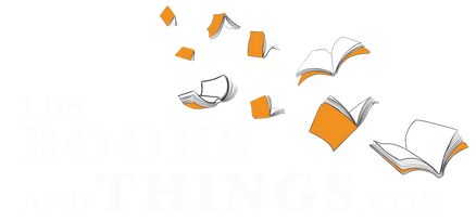 LDSBooksAndThings