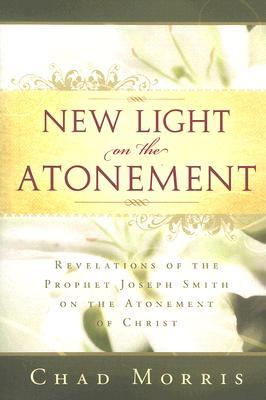 New Light on the Atonement