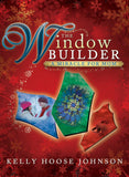 Window Builder, The